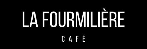 La Fourmilière Café