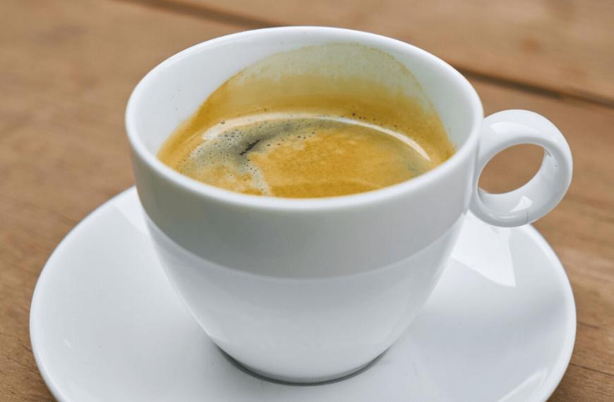 Les dosettes de café ESE, alliance de goût et de qualité