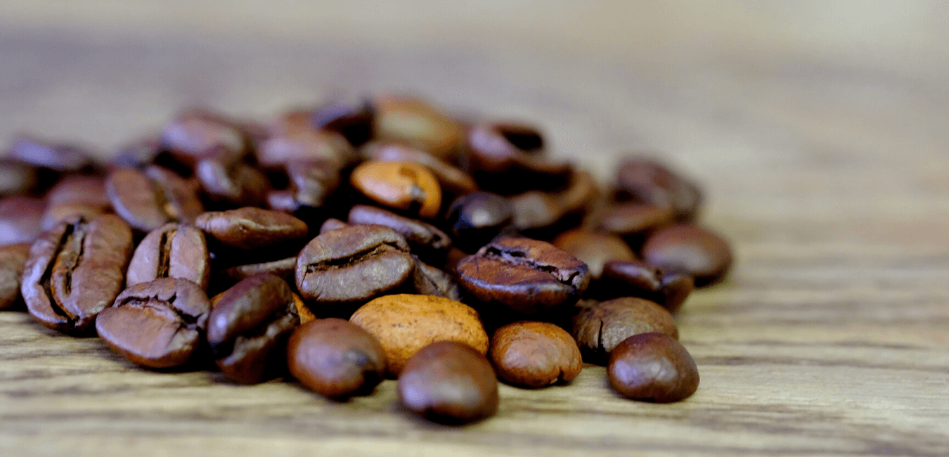 Un café à goûter : le café Serrano de Cuba