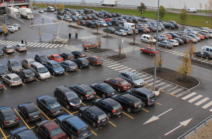 Fourrières automobiles : tout comprendre