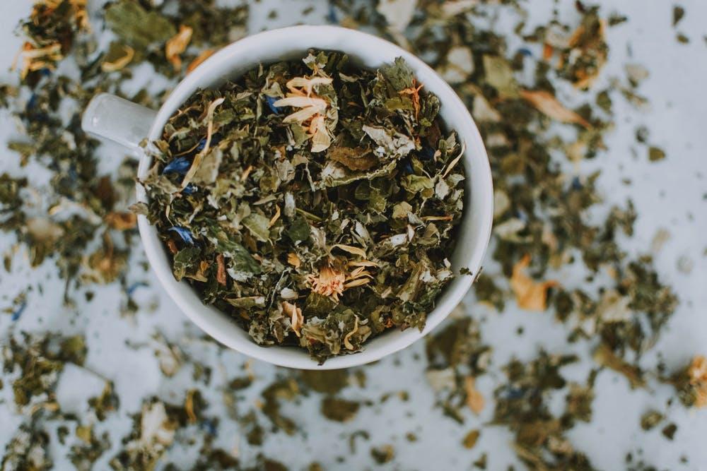 Tout savoir sur l'histoire du thé